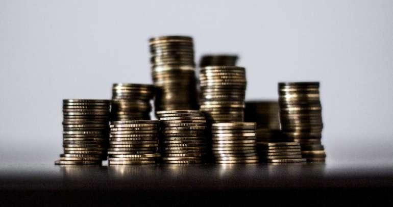 Değer Yaratmak ve Fiyat Endeksli Ekonomi